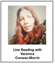 Tarot with Veronica Morris