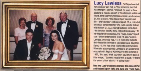 lucy_rob_wedding1