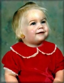 renee_babypic-w