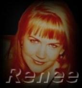 renee_sidebar