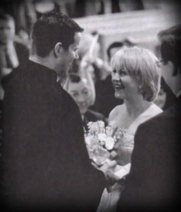 renee_wedding6