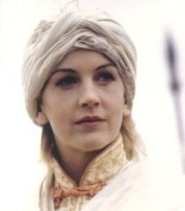 turban_2