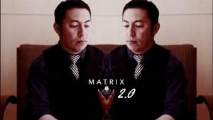 Matrix Rubik 2.0 by Patricio Teran video DOWNLOAD - Download