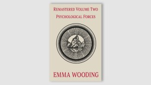 Remastered Volume Two - Psychological Forces by Emma Wooding eBook DOWNLOAD - Download