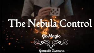The Nebula Control by Gonzalo Cuscuna video DOWNLOAD - Download