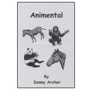 Animental trick