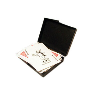 Miracle Card Case by Royal Magic