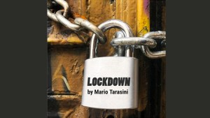 Lockdown by Mario Tarasini video DOWNLOAD - Download