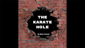 The Karate Hole by Mario Tarasini video DOWNLOAD - Download
