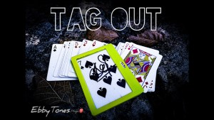 Tag Out by Ebbytones video DOWNLOAD - Download
