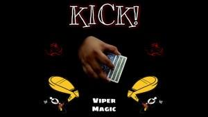 KICK by Viper Magic video DOWNLOAD - Download