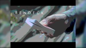 BENDECK by Arnel Renegado video DOWNLOAD - Download