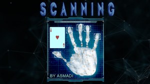 Scanning by Asmadi video DOWNLOAD - Download