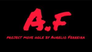 Moving Hole by Aurelio Ferreira video DOWNLOAD - Download
