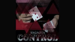 Vacasta Control by Radja Syailendra video DOWNLOAD - Download