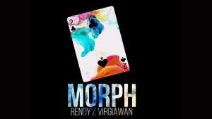 MORPH by Rendy'z Virgiawan video DOWNLOAD - Download