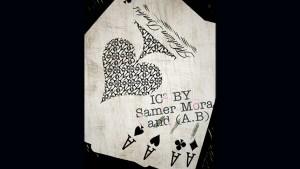 IC² by Samer Mora and (A.B) video DOWNLOAD - Download