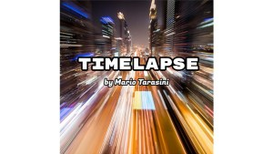 Timelapse by Mario Tarasini video DOWNLOAD - Download
