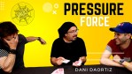 The Vault - Pressure Force by Dani Daortiz video Download - Download