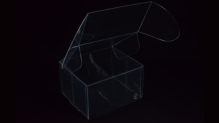 Carat HBB Half Brick Box (pack of 5)