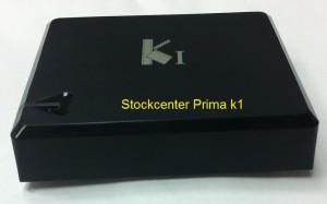 primak11