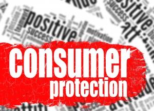 North Carolina Consumer Protection Attorneys