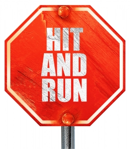 North Carolina Hit and Run Injury Lawyers