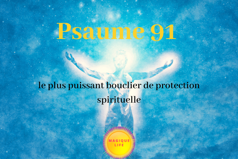 psaume 91
