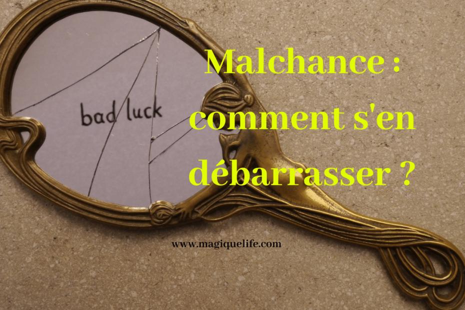 malchance