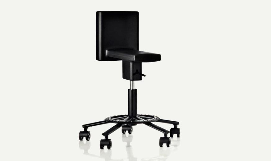 360 Chair