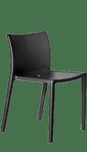 Air Chair Magismagis