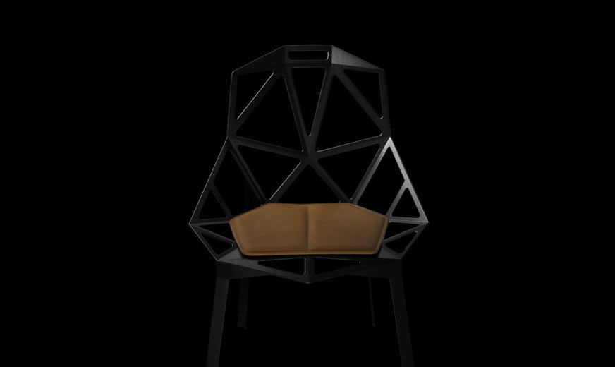 Chair One chair one magis