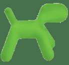 Magis Puppy Spielzeughund