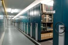 verrijdbare-systeemkasten-archiefinrichting-WPI-Amsterdam-3