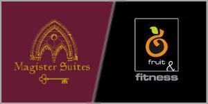 Convenzione con la palestra Fruit & Fitness