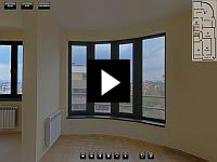 apartament_thumb200x1501