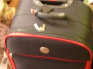 куфар dunlop