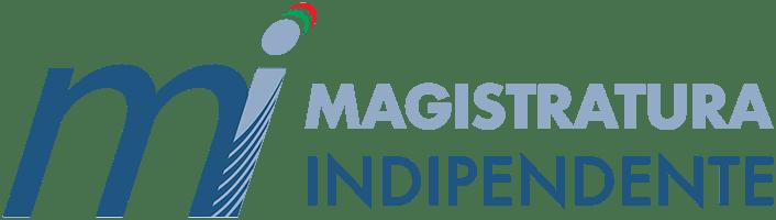 Magistratura Indipendente