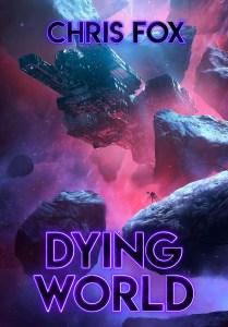 Dying World