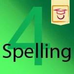 Leer moeilijke woorden schrijven in het Nederlands.