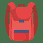 MagiWise oefeningen werken met Schoolwerk app van Apple.