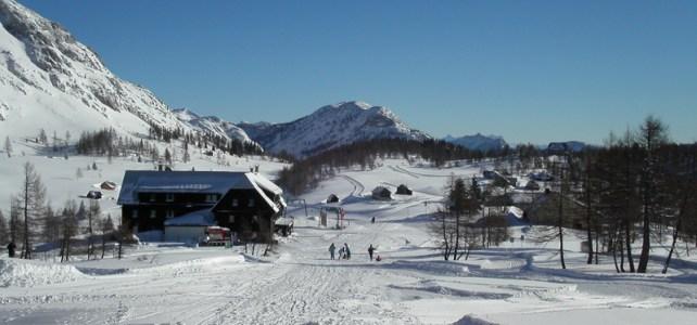 MagiXx WinterFun 9. – 16. März 2013