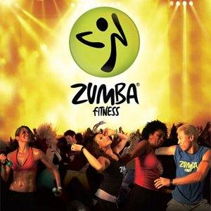 Zumba® – Sport, Spaß und Bewegung