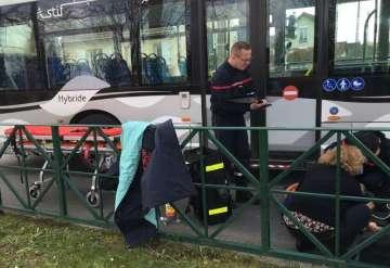 Mitry_bus