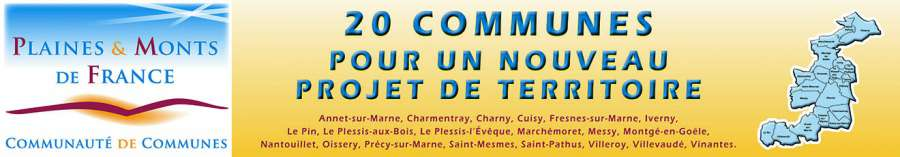 ccpmf-banniere-partenaire