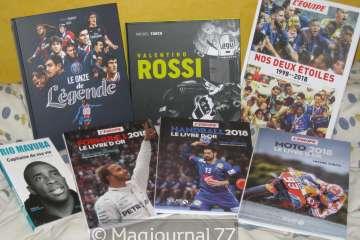 livres-samedi-12-jénvier-2019