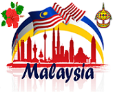 Malaysian Association of Greater Kansas City