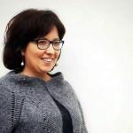 Lucia Maria Lanzafame, Pomelia