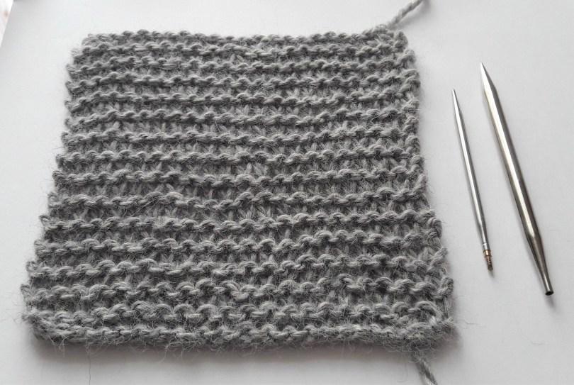 condo knitting legaccio