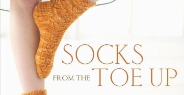 socks-toe-up-Wendy-Knits